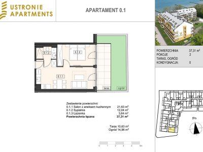 apartament_0.1