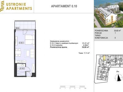 apartament_0.10