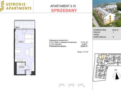 apartament_0.10_sprzedany