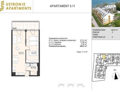 apartament_0.11