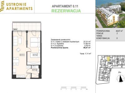 apartament_0.11_rezerwacja
