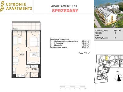 apartament_0.11_sprzedany