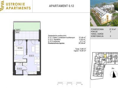 apartament_0.12