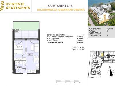 apartament_0.12_rezerwacja_gwarantowana