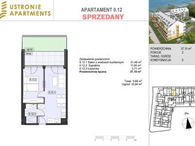 apartament_0.12_sprzedany