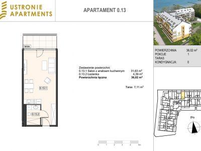 apartament_0.13