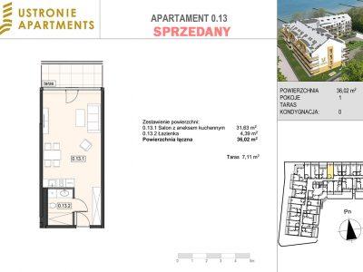 apartament_0.13_sprzedany