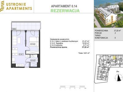 apartament_0.14_rezerwacja