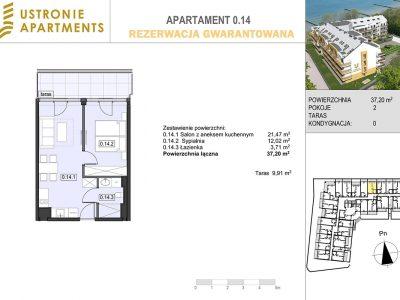 apartament_0.14_rezerwacja_gwarantowana