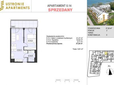 apartament_0.14_sprzedany