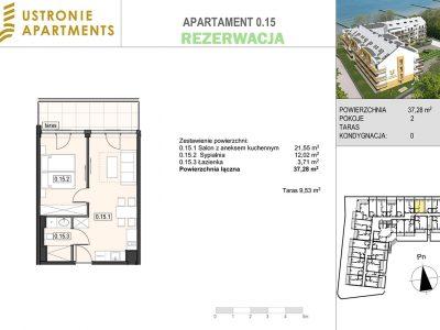 apartament_0.15_rezerwacja