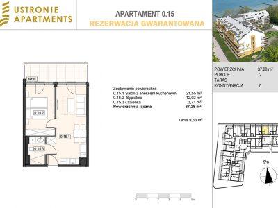 apartament_0.15_rezerwacja_gwarantowana