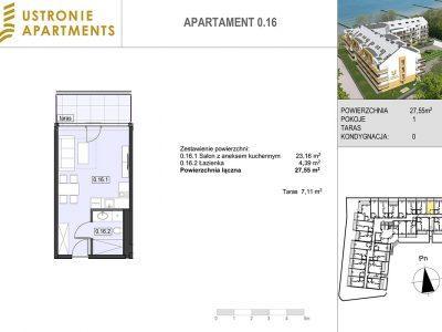 apartament_0.16
