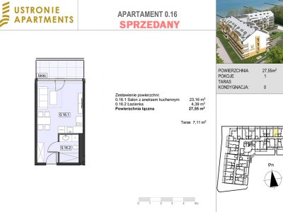 apartament_0.16_sprzedany
