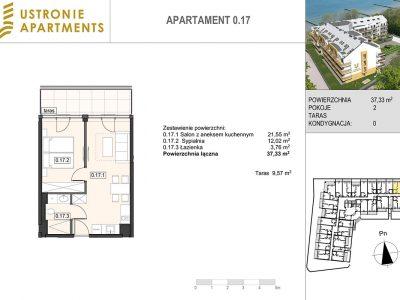 apartament_0.17