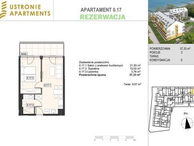 apartament_0.17_rezerwacja
