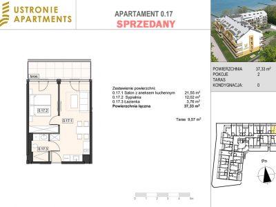 apartament_0.17_sprzedany