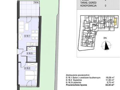 apartament_0.18_rezerwacja_gwarantowana