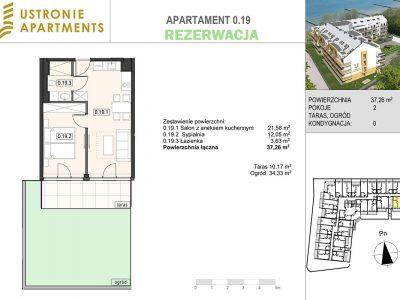 apartament_0.19_rezerwacja