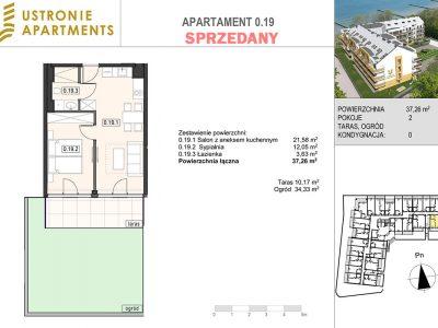 apartament_0.19_sprzedany
