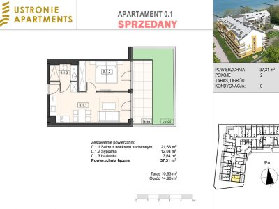 apartament_0.1_sprzedany