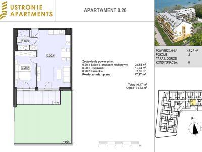 apartament_0.20