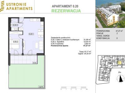 apartament_0.20_rezerwacja