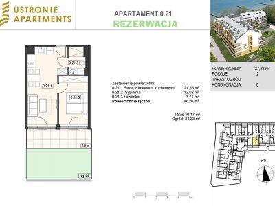 apartament_0.21_rezerwacja
