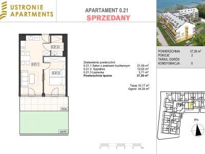 apartament_0.21_sprzedany