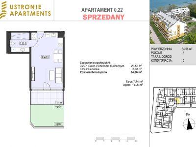 apartament_0.22_sprzedany