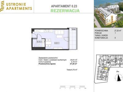 apartament_0.23_rezerwacja