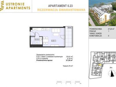 apartament_0.23_rezerwacja_gwarantowana