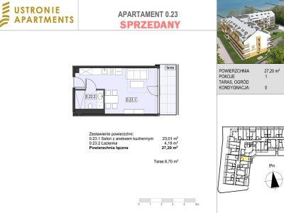 apartament_0.23_sprzedany