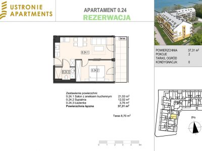 apartament_0.24_rezerwacja