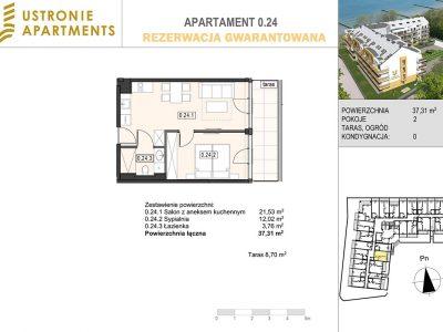 apartament_0.24_rezerwacja_gwarantowana