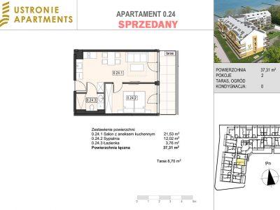 apartament_0.24_sprzedany