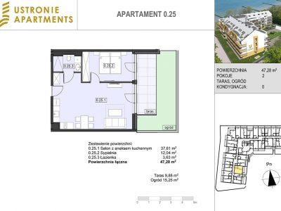apartament_0.25