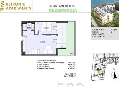 apartament_0.25_rezerwacja