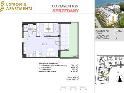 apartament_0.25_sprzedany