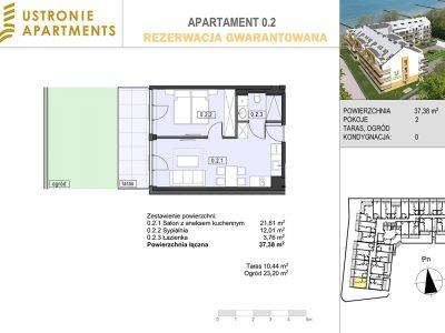 apartament_0.2_rezerwacja_gwarantowana