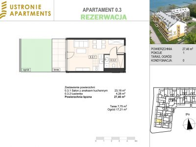 apartament_0.3_rezerwacja