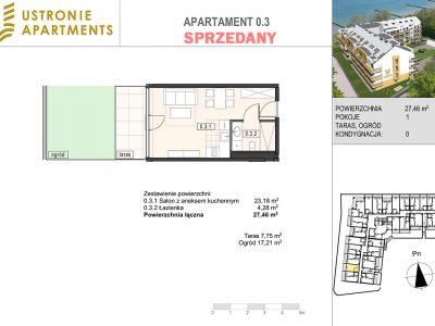 apartament_0.3_sprzedany