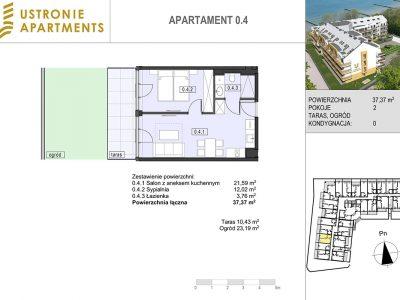apartament_0.4
