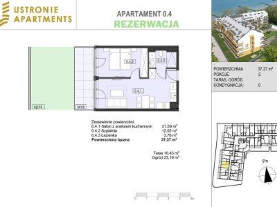 apartament_0.4_rezerwacja