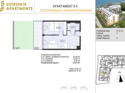 apartament_0.4_rezerwacja_gwarantowana