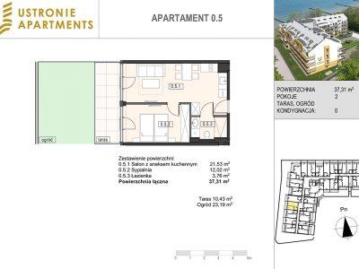 apartament_0.5