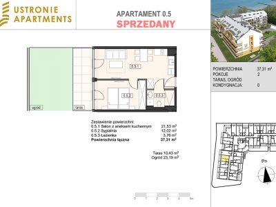apartament_0.5_sprzedany