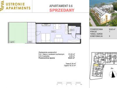 apartament_0.6_sprzedany