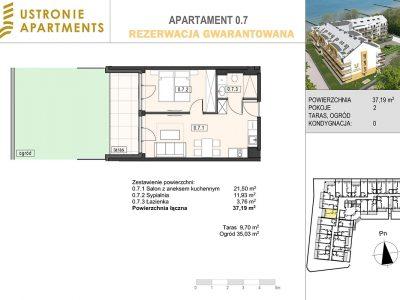 apartament_0.7_rezerwacja_gwarantowana