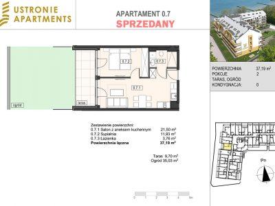 apartament_0.7_sprzedany